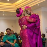 Protected: FOLAKE'S @ 50TH BIRTHDAY PARTY