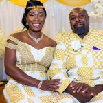 Protected: Mary And Emmanuel Wedding