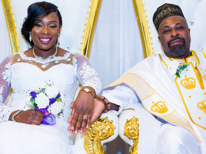 Protected: MARY WEDS EMMANUEL